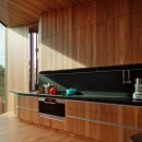 Fairhaven Beach House designed by Australian firm John Wardle Architects14
