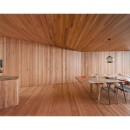 Fairhaven Beach House designed by Australian firm John Wardle Architects15