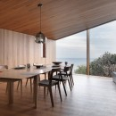 Fairhaven Beach House designed by Australian firm John Wardle Architects16