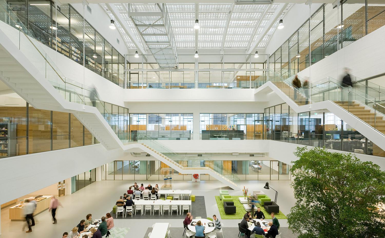 JHK-Architecten---Marcel-van-der-Burg-IMG_1109-300