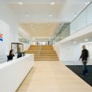 JHK-Architecten---Marcel-van-der-Burg--IMG_1202-300