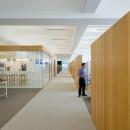 JHK-Architecten---Marcel-van-der-Burg-IMG_1691-300