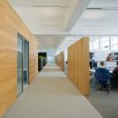 JHK-Architecten---Marcel-van-der-Burg--IMG_1692-300