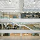JHK-Architecten---Marcel-van-der-Burg--IMG_1754-300