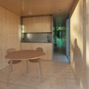 MIMA-light-MIMA-lab-modular-prefabricated-housing-designboom-06