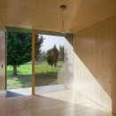 MIMA-light-MIMA-lab-modular-prefabricated-housing-designboom-08