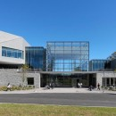 Westminster Community College Gateway Center by ENNEAD3