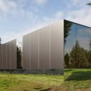 mima-light-modular-home_dezeen_936_8