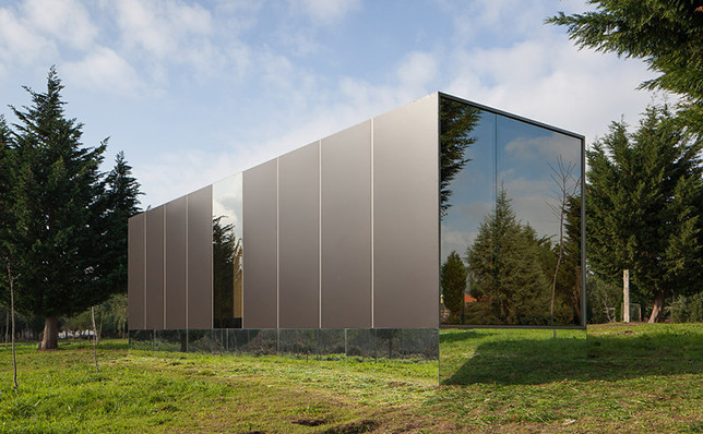 mima-light-modular-home_dezeen_936_8