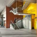 Salem Courthouse, Location: Salem MA, Architect: Goody Clancy