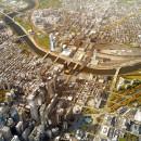 shop-schuykill-yards-masterplan-philadelphia_dezeen_1568_0