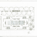siteplan_PEGE_Hillinge