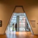 westmoreland-museum-american-art-pennsylvania-usa_dezeen_1568_5