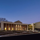 westmoreland-museum-american-art-pennsylvania-usa_dezeen_936_2