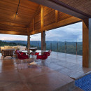 4Mountain House by David Guerra