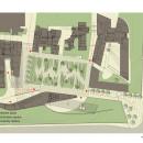 Site plan_09