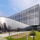 Biotechnologia_Gdansk_0001