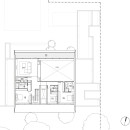 CONCRETE HOUSE PLAN FFL 150327