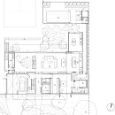 CONCRETE HOUSE PLAN GFL 150327