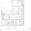 CONCRETE HOUSE PLAN GFL 150327