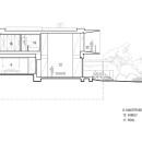 CONCRETE HOUSE SECTION 1