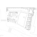 Can_Travi_01_Facilities_floor