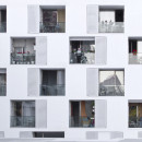 Can_Travi_facade_01