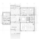 Plan_Floor_1