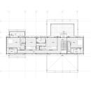 Plan_Floor_2