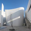 museo-international-del-barroco-toyo-ito-architecture-museum-public-mexico-patrick-lopez-jaimes_dezeen_1568_15-1