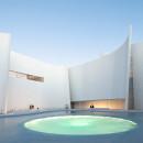 museo-international-del-barroco-toyo-ito-architecture-museum-public-mexico-patrick-lopez-jaimes_dezeen_1568_16-1