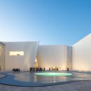 museo-international-del-barroco-toyo-ito-architecture-museum-public-mexico-patrick-lopez-jaimes_dezeen_1568_17-1