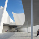 museo-international-del-barroco-toyo-ito-architecture-museum-public-mexico-patrick-lopez-jaimes_dezeen_1568_19-1