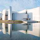 museo-international-del-barroco-toyo-ito-architecture-museum-public-mexico-patrick-lopez-jaimes_dezeen_1568_2-1
