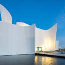 museo-international-del-barroco-toyo-ito-architecture-museum-public-mexico-patrick-lopez-jaimes_dezeen_1568_24-1