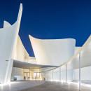 museo-international-del-barroco-toyo-ito-architecture-museum-public-mexico-patrick-lopez-jaimes_dezeen_1568_26-1