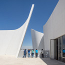 museo-international-del-barroco-toyo-ito-architecture-museum-public-mexico-patrick-lopez-jaimes_dezeen_936_13-1