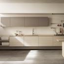 nendo-scavolini-ki-kitchen-bathroom-designboom-02
