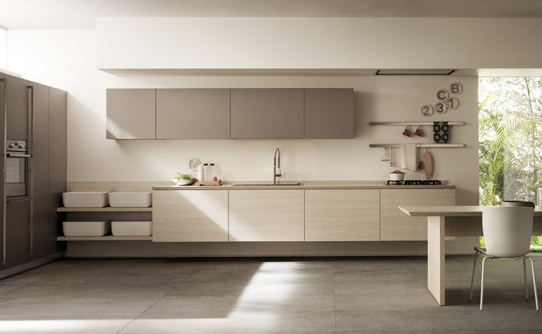 nendo-scavolini-ki-kitchen-bathroom-designboom-02