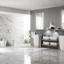 nendo-scavolini-ki-kitchen-bathroom-designboom-05