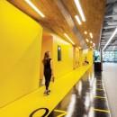 thumbs_30961-Gensler-Symantec-Mountain-View-Fitness-Center-Main-Corridor-1115.jpg.770x0_q95