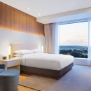 thumbs_47333-Gensler-Grand-Hyatt-Incheon-Expansion-Bedroom-1115.jpg.770x0_q95