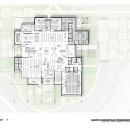 0608l_floor-plans-1