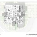 0608l_floor-plans-2