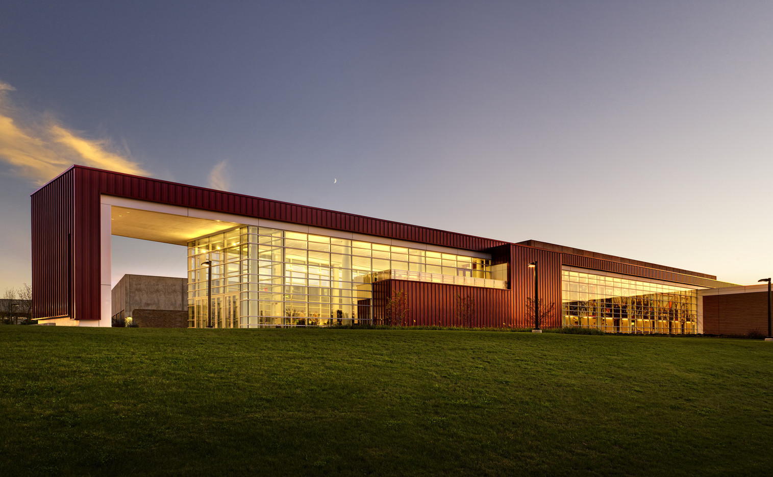 Arch_Daily_Central_Michigan_University_Events_Center_CMUEventsCenter09