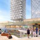 BAJALTA_CALIFORNIA_Press_SHoP_Architects_(dragged)_1