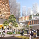 BAJALTA_CALIFORNIA_Press_SHoP_Architects_(dragged)_2