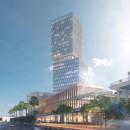 BAJALTA_CALIFORNIA_Press_SHoP_Architects_(dragged)_3