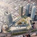 BAJALTA_CALIFORNIA_Press_SHoP_Architects_(dragged)_4