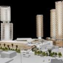 BAJALTA_CALIFORNIA_Press_SHoP_Architects_(dragged)_5